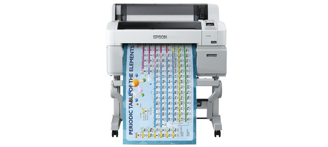 Epson Surecolor SC <strong>T3200</strong>
