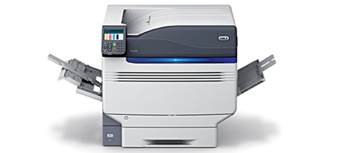 Oki<strong> Pro9541 </strong>dn