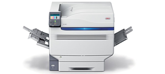 Oki<strong> Pro9542 </strong>dn