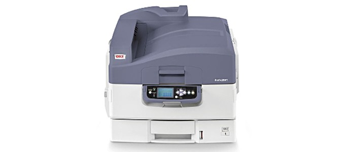 Oki<strong> Pro9420 </strong>WT