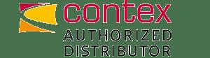 Logo de la société Contex