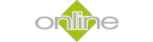 Logo de la société Online Software