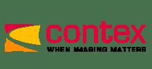 Partenaire premium CONTEX