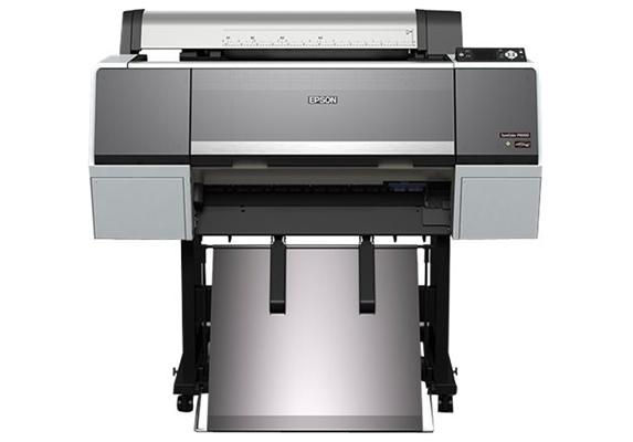 Espson SC-P6000 STD