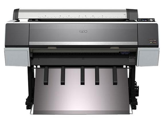 Epson SureColor SC-P8000 - 44 pouces