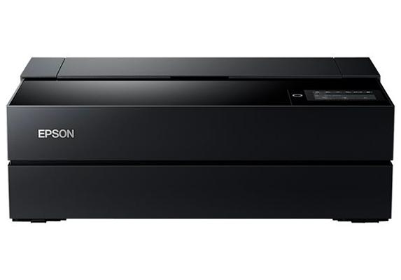 L'Epson SureColor SC-P900