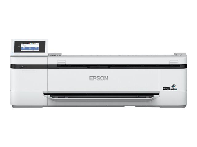 imprimante multifonctions Epson SureColor SC-T3100m