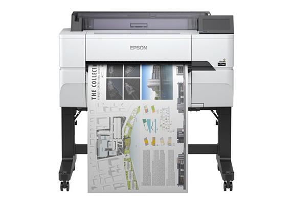 Epson SureColor SC-T340