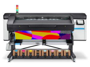 imprimante latex professionnelle premium